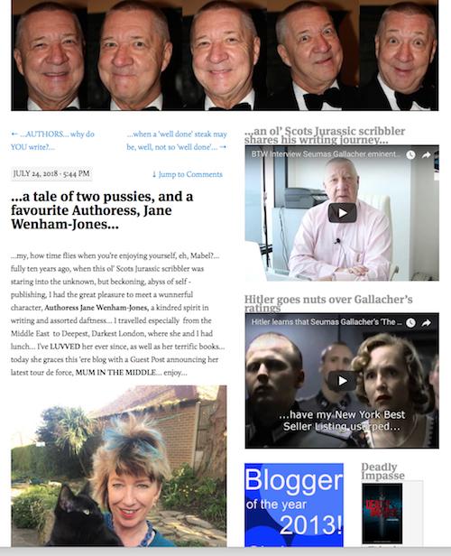 JWJ Seamus blog.jpg